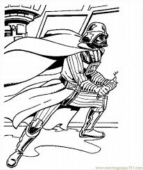 Small Picture Th Vader Coloring Pages 2 Lrg Coloring Page Free Star Wars