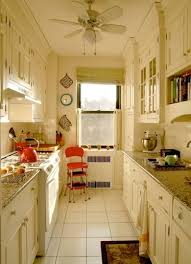 Small Galley Kitchen Design Inspiring Goodly Houzz Small Galley Interesting Designs For Small Galley Kitchens