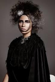 jobs dubai dubai make up artist she is a highly experienced freelance make up artist who has undertaken