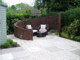 garden seating areas uk. low maintenance garden : eclectic style by cherry mills design seating areas uk h