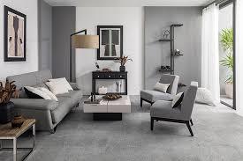 white floor tiles living room. Accent Wall Tile: Wave White ; Floor Cosmos Tiles Living Room