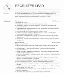 Bottle Service Resume Delectable Find Resumes Online Free Resume Database Search LiveCareer