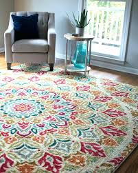 area rugs bright colors attractive colorful area rugs in bright colors modern colored rug living room