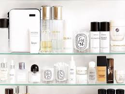 Luxury Skincare Products That Are Worth Every Penny