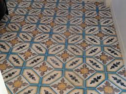 Moroccan Bathroom Tile Bathroom 24 Hand Painted Bathroom Tile Design Ideas Moroccan