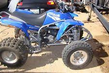 atv quads ebay