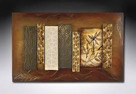 homey design wall panel art zspmed of panels elegant for your in prepare 8
