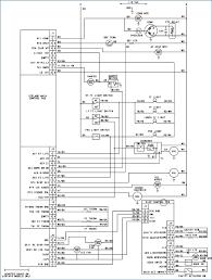 kenmore refrigerator 106 56664502 ice maker schematic diagram wire Kenmore Refrigerator Model Number 795 kenmore wine cooler wiring diagram wiring diagram u2022 rh growbyte co kenmore coldspot ice maker diagram kenmore refrigerator parts ice maker