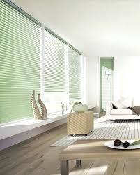 C Cheap Blinds For Sale Window Home Depot Huge  Unobstructed Wall Of Covered Interiors And Gifts Catalog 2018