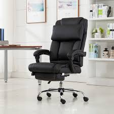 office recliners. Heavy Duty Recliners Lb Office Chairs Also Chair Additional High Paint Lazy