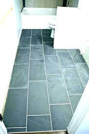 how to clean ceramic tile shower walls how to clean ceramic tile shower cleaning ceramic tile