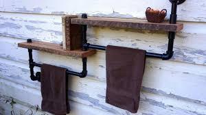pool towel rack outdoor storage containers large garden storage deck box outdoor storage cabinets with doors
