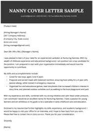 Cover Letter Substitute Teacher Substitute Teacher Cover Letter Example Writing Tips