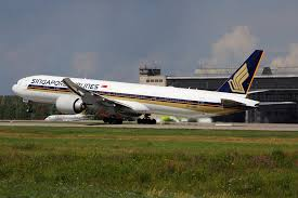 Sq Krisflyer Miles Chart 19 Best Ways To Earn Lots Of Singapore Airlines Krisflyer