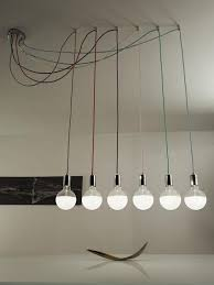 incredible lights that hang from ceiling 25 best ideas about hanging light bulbs on hanging