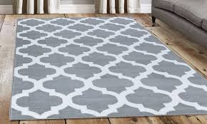 stain resistant rugs 3 colours