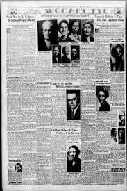 The Cincinnati Enquirer from Cincinnati, Ohio on January 11, 1942 · Page 62