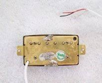 epiphone humbucker wiring diagram wiring diagram it s important to note which wire goes where write everything down and include a diagram make clear what was ered epiphone pickups