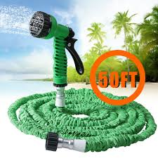 best flexible garden hose. Best Sale 25FT Garden Hose 7 In 1 Magic Expandable Flexible Water Plastic Hoses Pipe With Spray Gun For Watering On Aliexpress.com | Alibaba Group