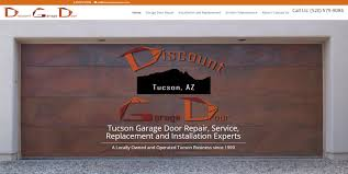 furniture refinishing tucson az. full size of garage doors:garage door repair tucson az home ideas amazing pictures inspirations furniture refinishing h