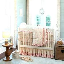vintage car nursery bedding crib medium size of design classic vintage car nursery bedding