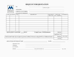 homeowner insurance quote sheet luxury insurance quote forms templates 44billionlater