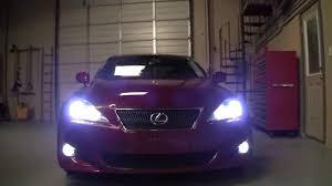 lexus is 250 2007 custom. Exellent Lexus With Lexus Is 250 2007 Custom B