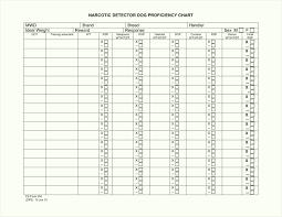 Top Printable Weight Loss Chart Pdf Coleman Blog