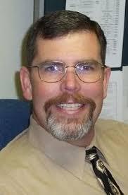 Matthew Bauer Obituary (2018) - Topeka Capital-Journal