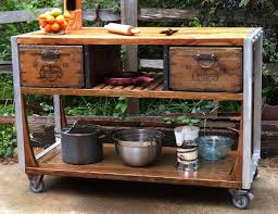 Industrial furniture vintage Kitchen Indian Furniture Outlet Retro Industrial Furniture One Of Kind Originals