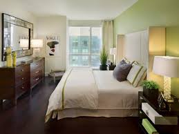 Small Apartment Bedroom Decorating Apartment Bedroom Decorating Ideas 1000 Ideas About Small