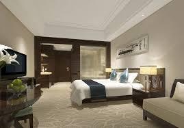 Hotel Bedroom Design Ideas Of exemplary Hotel Rooms Interior Design Ideas  Home Interior Contemporary