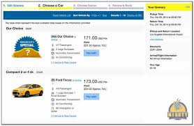 Usaa Auto Insurance Quote Fascinating Usaa Auto Insurance Quotes Online BETTER FUTURE