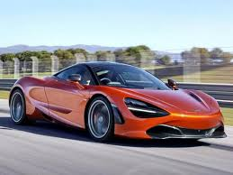 2018 mclaren 720s. beautiful mclaren 15mclaren720sjpg with 2018 mclaren 720s