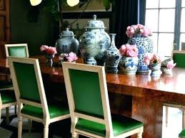 emerald green furniture. Emerald Green Furniture Dining Chairs Space With .