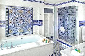 bathroom tub tile design ideas tile bathrooms new bathroom tile design ideas tile and floor designs