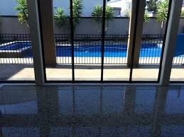 find out more about how eco grind can create or transform your outdoor wet area or pool space by contacting eco grind for your obligation free e today