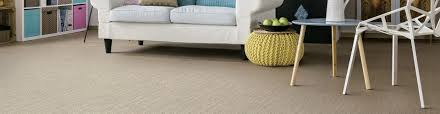 The Source Flooring Kitchener Kraus Flooring Manufacturer Of Superior Flooring Products And