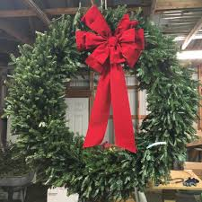 Christmas Tree Farm Lincoln Ne