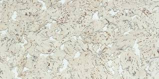 cork wall coverings cork wall designs with cork wall panels inspirations cork wall panels canada