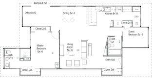 walk in closet dimensions standard ideal meters