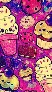 Colorful Girly Wallpapers on WallpaperDog