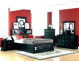 Aarons Furniture Bedroom Sets Bedroom Sets Bedroom Furniture Bedroom ...