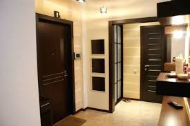 interior door painting ideas. Best Paint For Interior Doors Door Ideas Decoration  Black And . White Color Painting