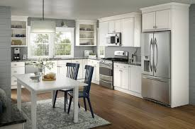quality kitchen cabinets. Cabinet Styles Melamine Kitchen Cabinets Price Quality Cupboards
