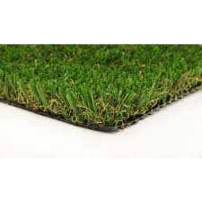 greenline pet sport 60 artificial grass synthetic lawn turf carpet for outdoor landscape 7 5 ft