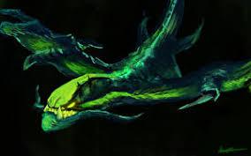 picture dota 2 medusa dota 2 monsters fantasy games