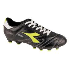 diadora italica k pro mg 14 kangaroo leather soccer boots sports on carou