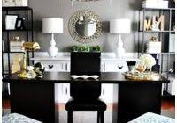 workplace office decorating ideas. Workplace Office Decorating Ideas Full Size Of Office25 Home Decor
