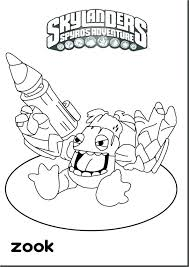 December Coloring Pages Momchilovtsiinfo